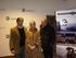 Euskadi Saboréala y el Turismo Social se presentaron en Piriápolis (Punta del Este - Uruguay)