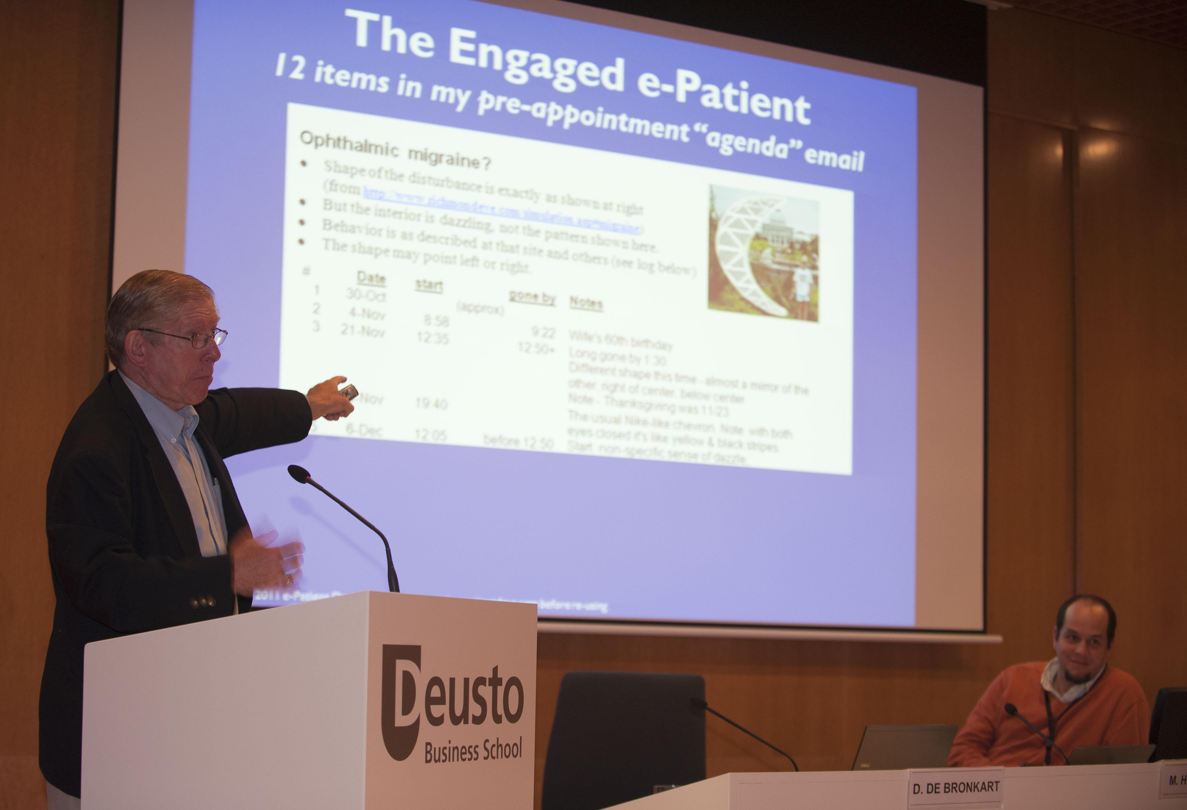 2011_07_05_salud_20_ponente_bronkart.jpg