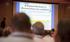 2011 07 05 salud 20 presentacion pantalla ponentes