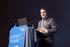 El Lehendakari preside la clausura de la Conferencia Competitividad 2011 OCDE