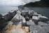 Euskadi dispone ya de la primera planta europea que suministra energía a través de las olas