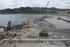 2011 07 08 motrico centro marino vistas obras