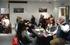 La promoción de Euskadi Saboreala llega a su fin en el Paseo la Plaza de Buenos Aires