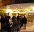 La promoción de Euskadi Saboréala llega a su fin en el Paseo la Plaza de Buenos Aires