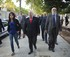 Euskadi recuerda a las víctimas del terrorismo en Cataluña