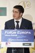 """El Lehendakari hace un llamamiento a las fuerzas políticas para que """"juntos construyamos ese proyecto político que es Euskadi"""""""