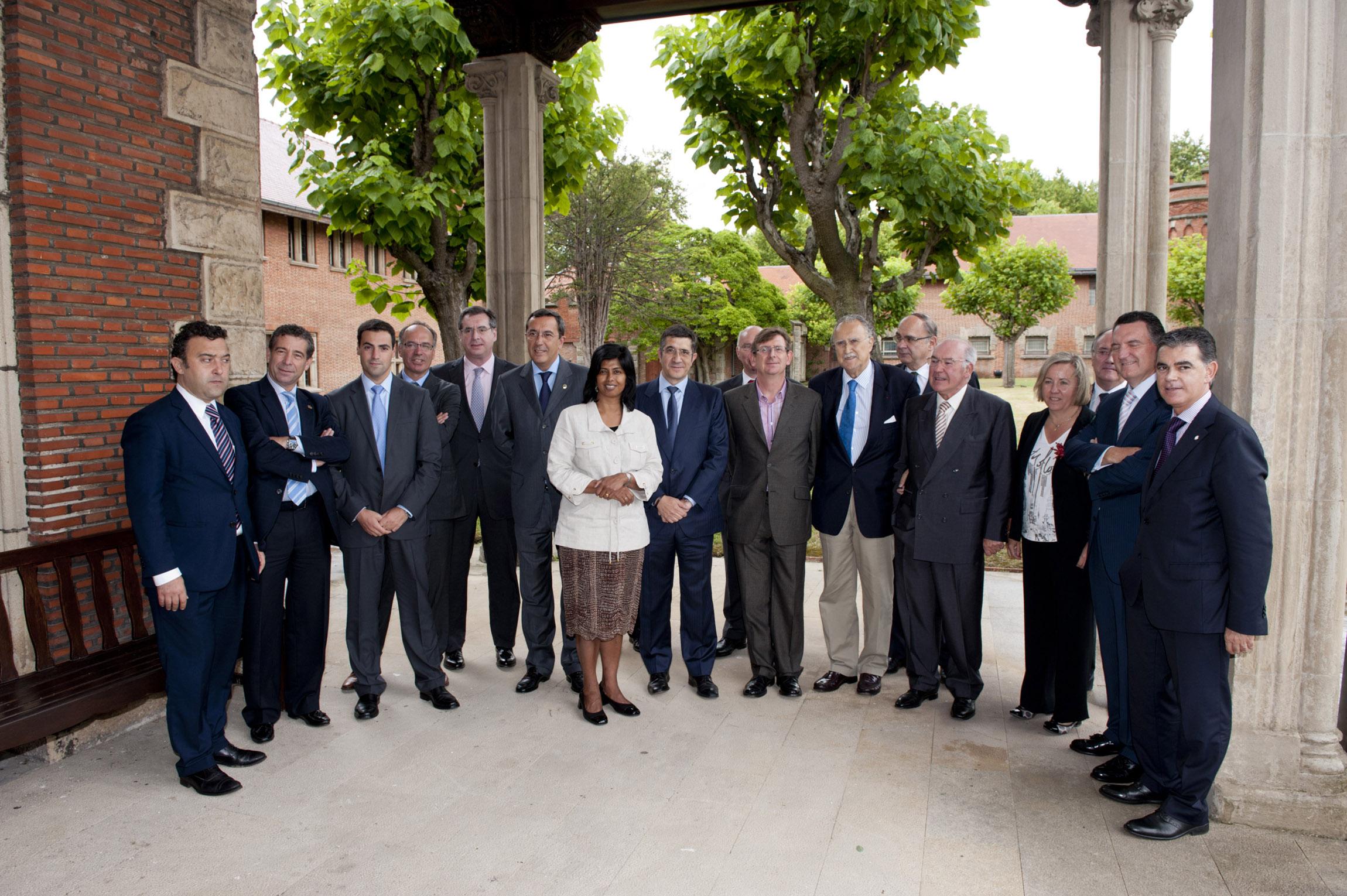 2011_07_19_lehen_artaza_jurado_capitalidad_005.jpg