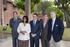 El jurado del WDC analiza en bilbao la candidatura a capital mundial del diseño 2014