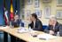Euskadiko Berrikuntza Soziosanitarioko Fundazioa jaio da