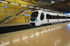 /euskotren nuevos trenes/n70/unidad estacion