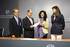 El Gobierno Vasco reconoce a Iberdrola como primer Centro de Formación de Profesionales para la recuperación de gases fluorados.