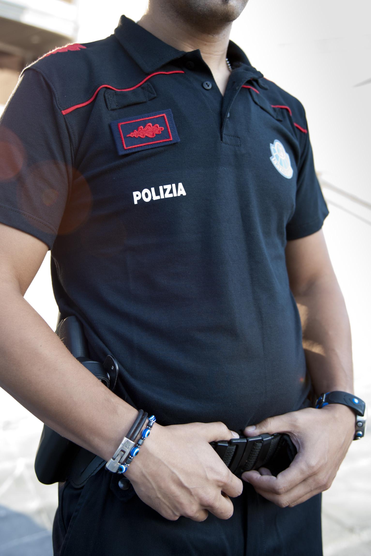 2011_07_23_ertzaintza_uniforme_004.jpg