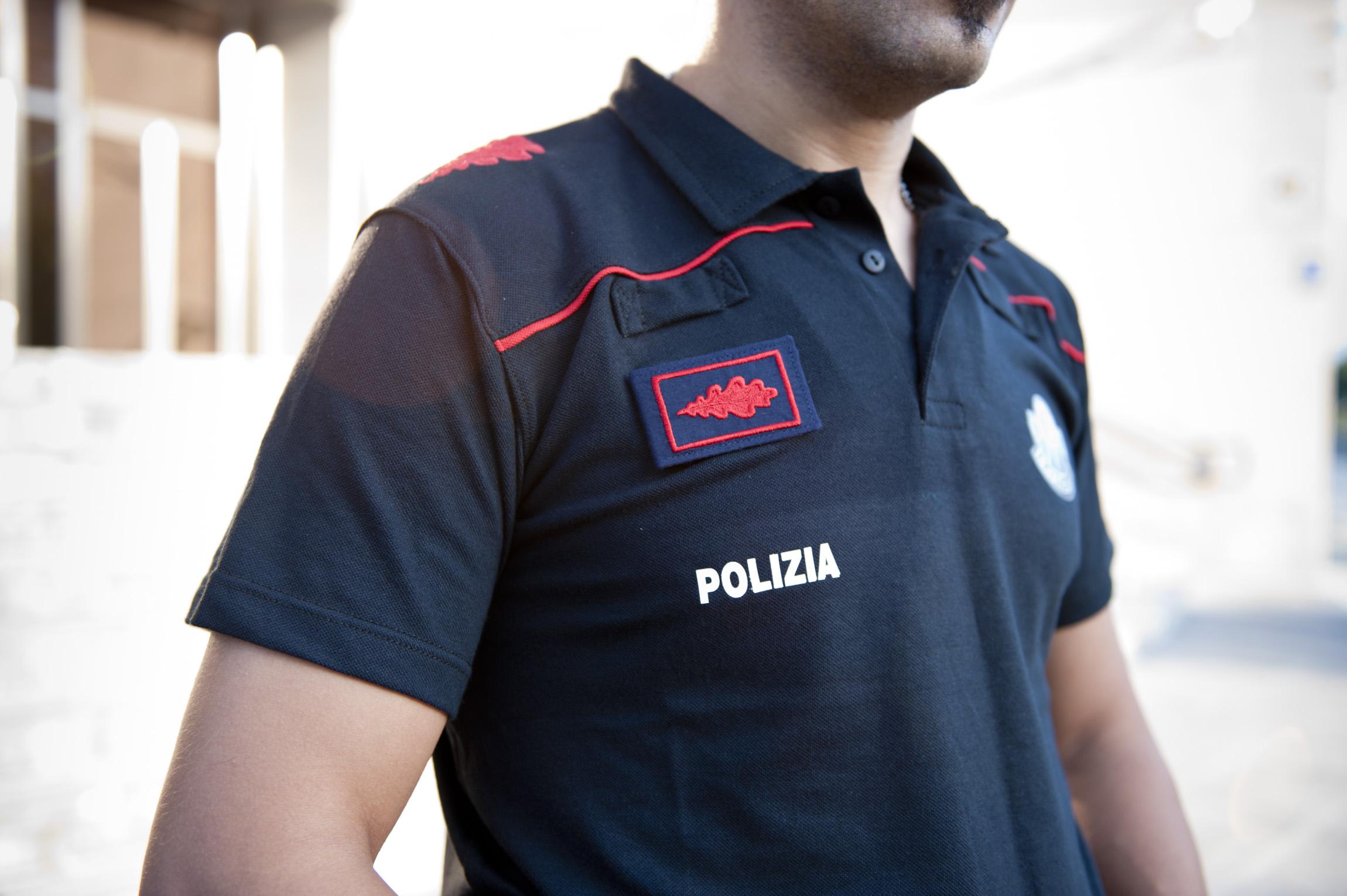 2011_07_23_ertzaintza_uniforme_005.jpg