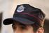 Los ertzainas de Seguridad Ciudadana vestirán desde hoy el nuevo uniforme de verano en las tres capitales