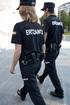 2011 07 23 ertzaintza uniforme 010