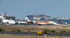 Aeropuerto hondarribia2