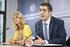 """Euskadi apuesta por el envejecimiento """"activo y saludable"""""""