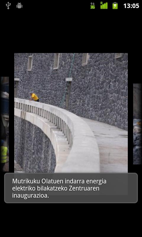 android_fototeka_detalle_eu.jpg