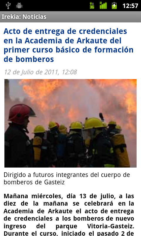 android_noticia_extendida_es.jpg