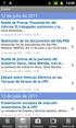 Irekiaren Android aplikazio berria