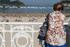 La Ertzaintza refuerza con oficinas móviles su presencia en 15 destinos de playas y pantanos
