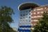 El servicio de Urgencias del Hospital de Cruces crece y se moderniza