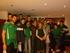 La Selección de Baloncesto de Euskadi visitó la Delegación de Buenos Aires