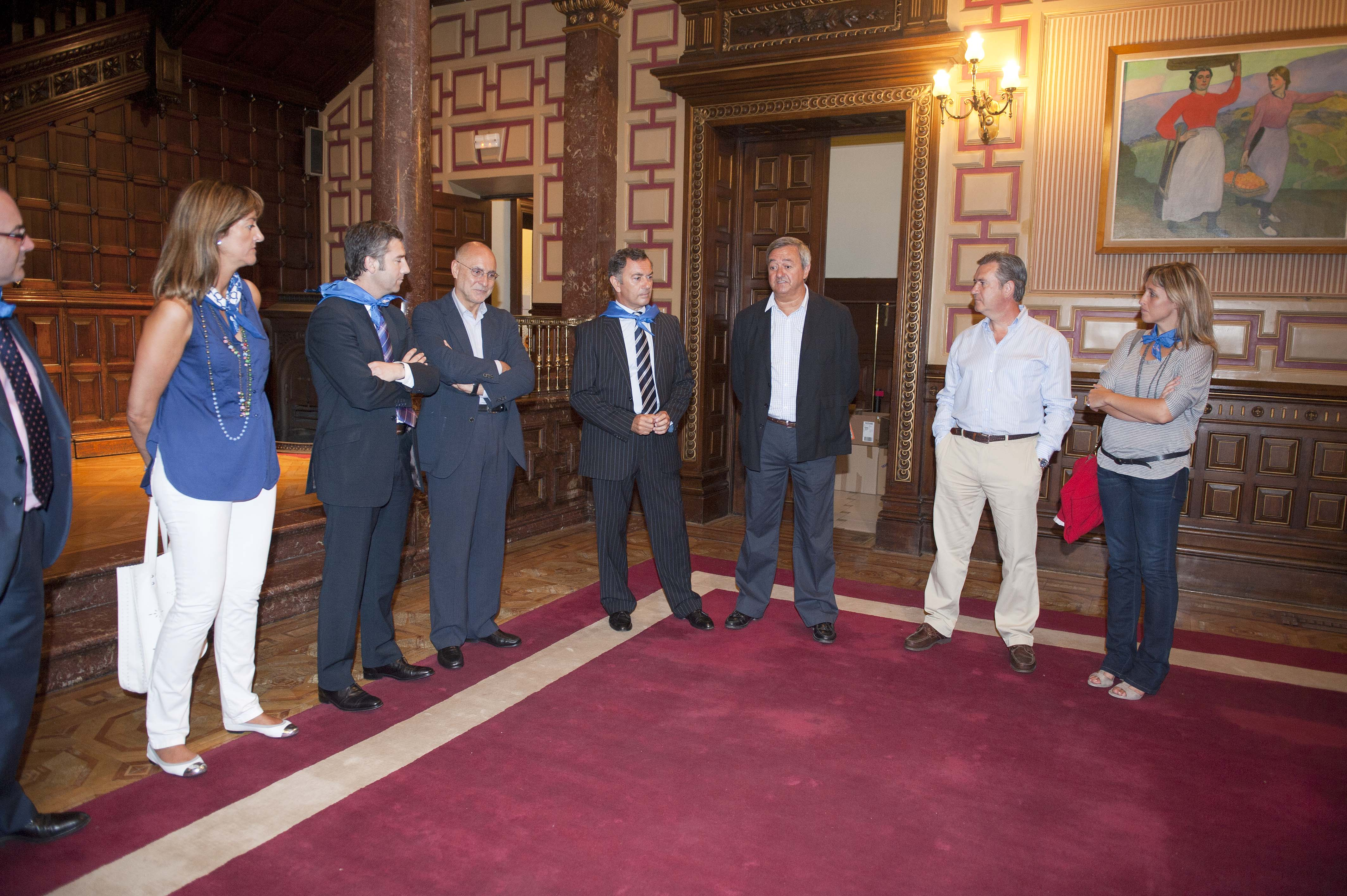 2011_08_22_athletic_recepcion_ibaigane_gobierno.jpg