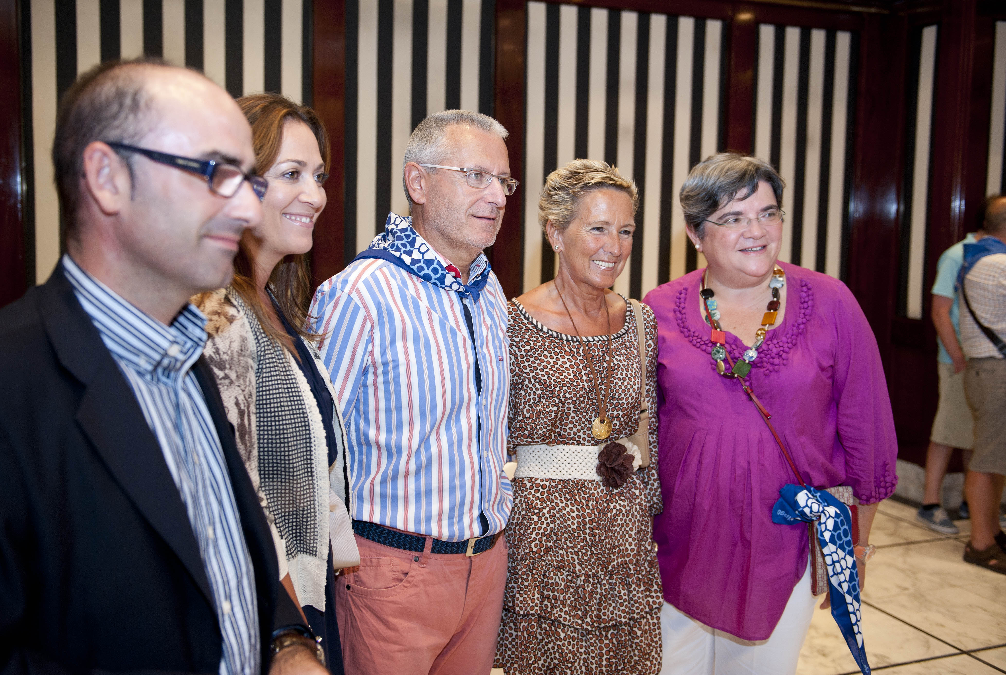 2011_08_22_aniversario_canal_turismo11.jpg