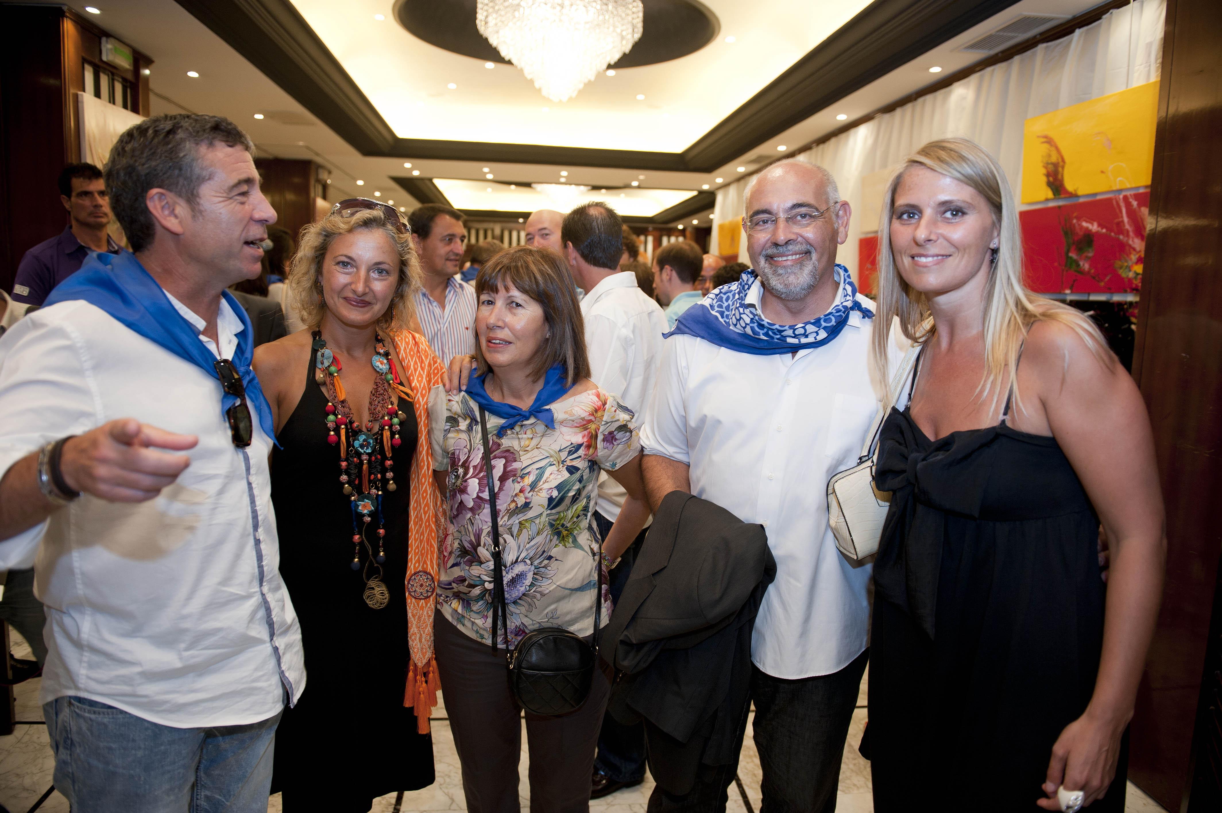 2011_08_22_aniversario_canal_turismo7.jpg
