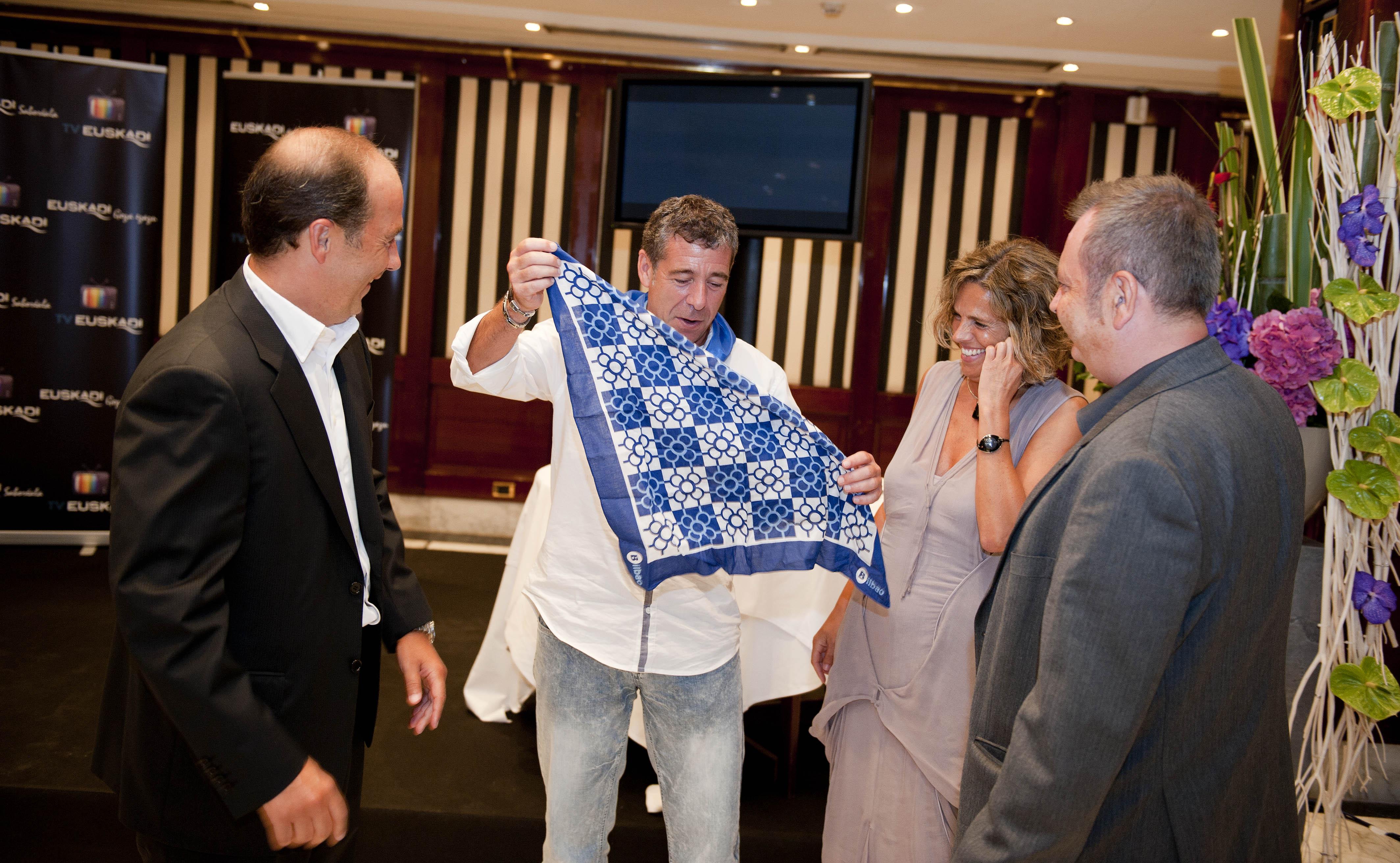 2011_08_22_aniversario_canal_turismo9.jpg