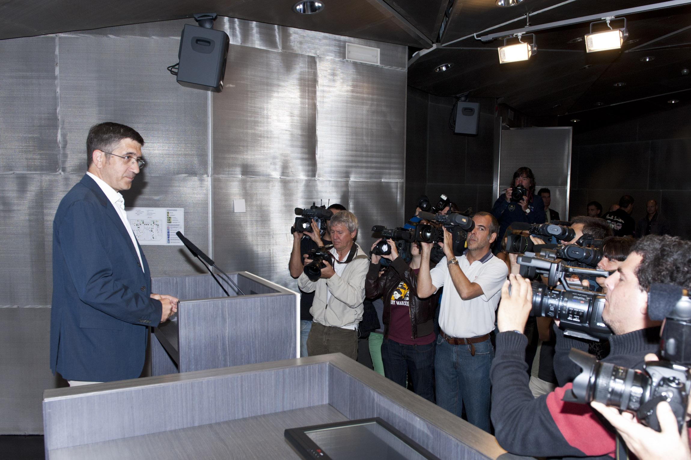 2011_08_24_lehen_prensa_007.jpg