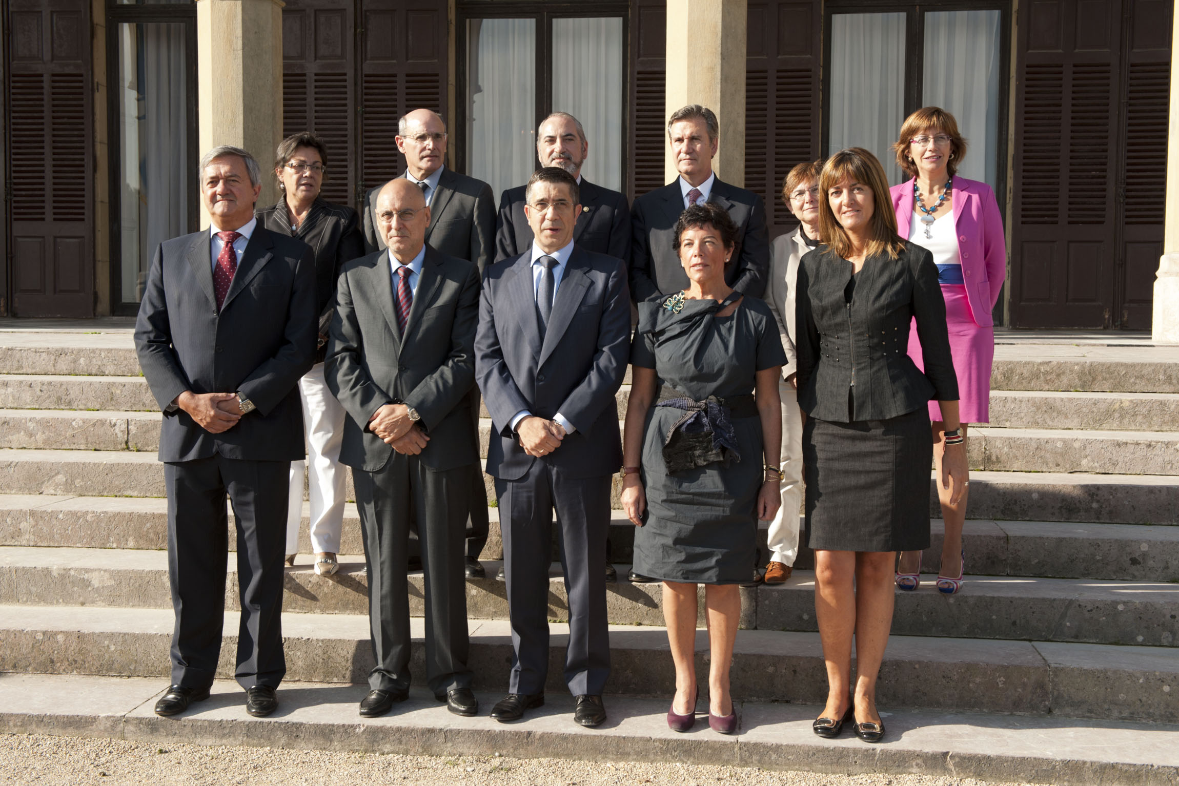 2011_08_30_lehen_consejo_miramar063.jpg