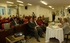 Conferencia sobre la acción exterior de Euskadi en el Chaco (Argentina)
