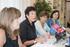 """Euskadi será """"territorio exento"""" de recortes en Educación"""