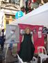 Buenos Aires celebró el País Vasco