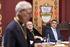 El Gobierno Vasco apuesta por incrementar la inversión en Educación