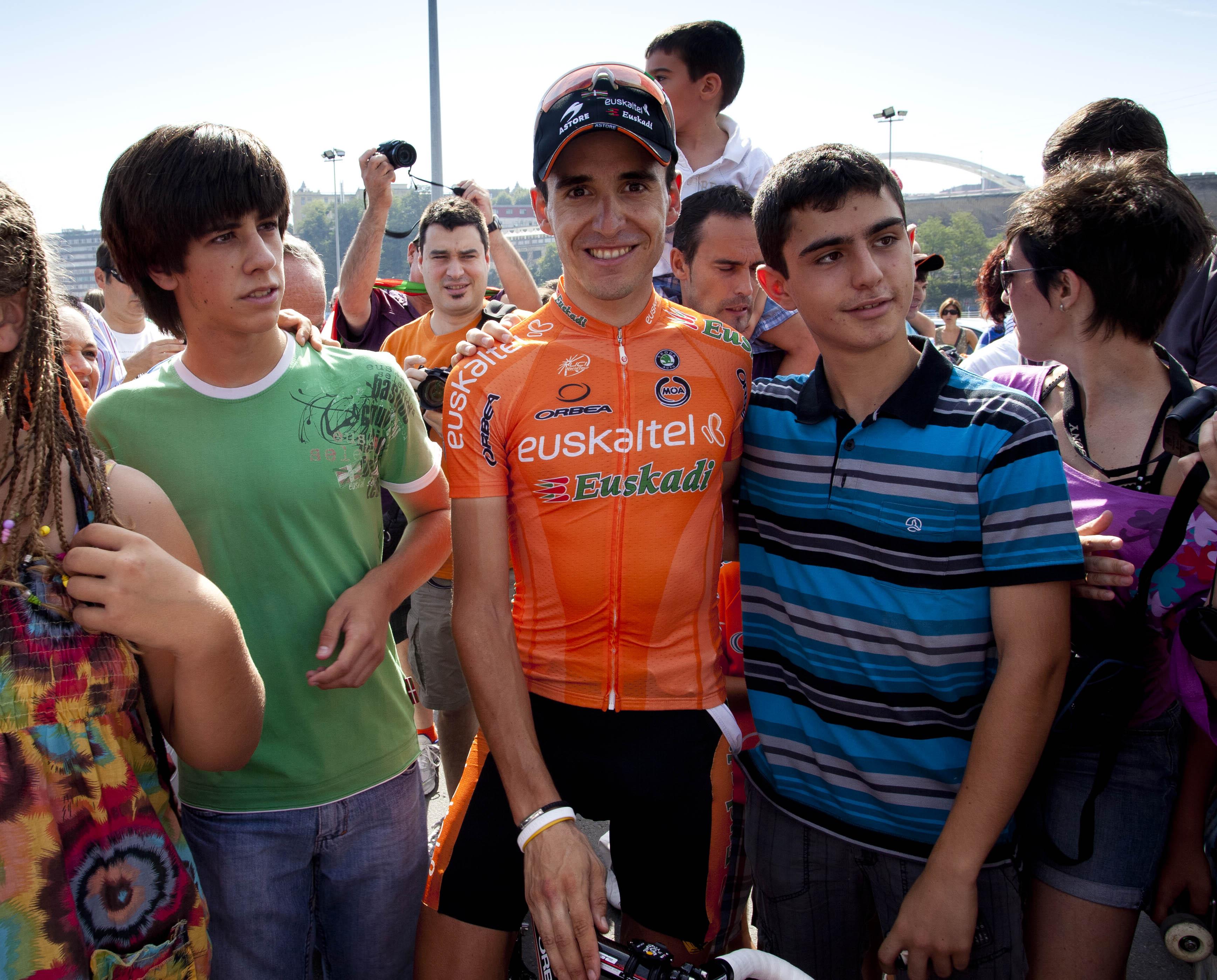 2011_09_10_vuelta_bilbao06.jpg