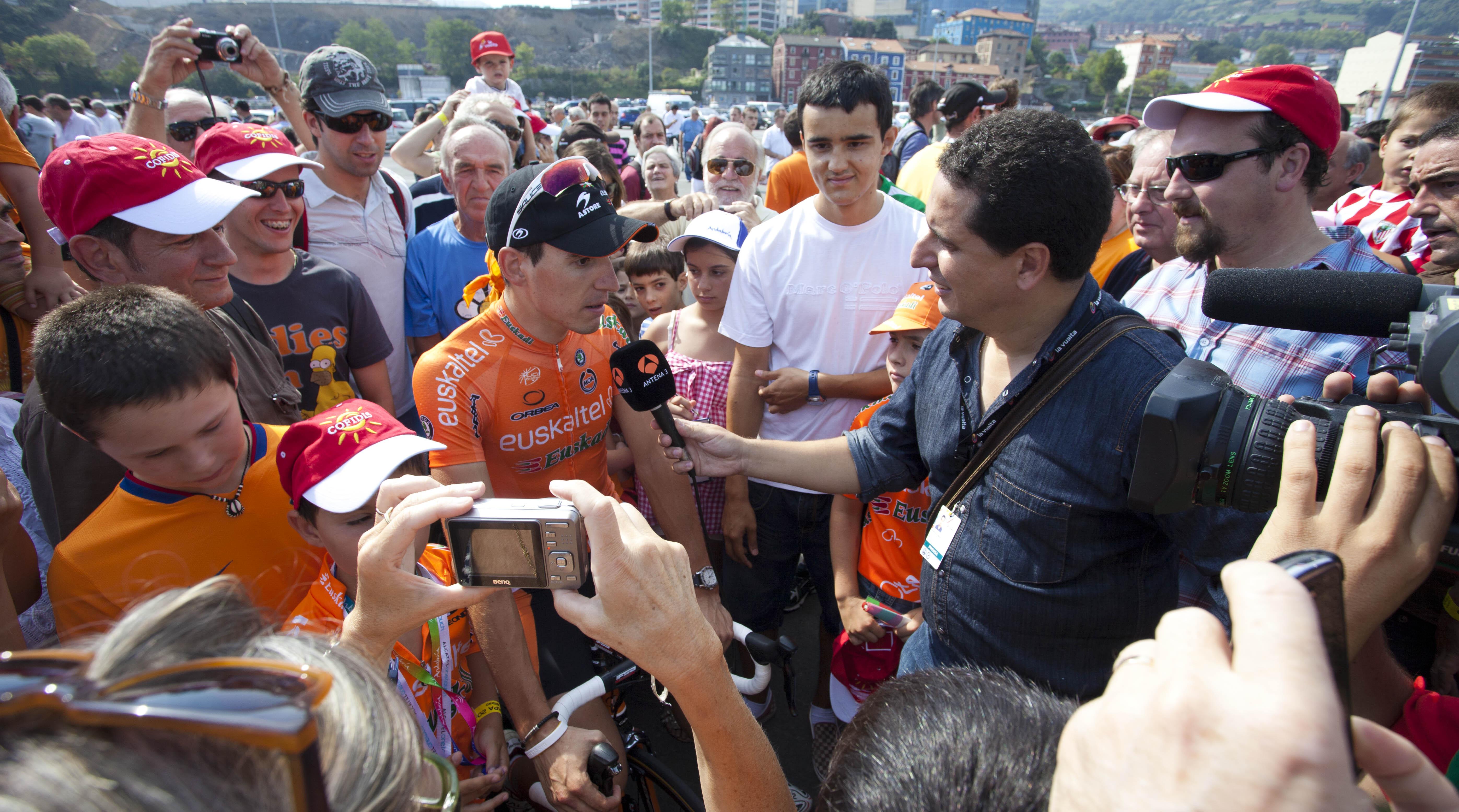 2011_09_10_vuelta_bilbao08.jpg
