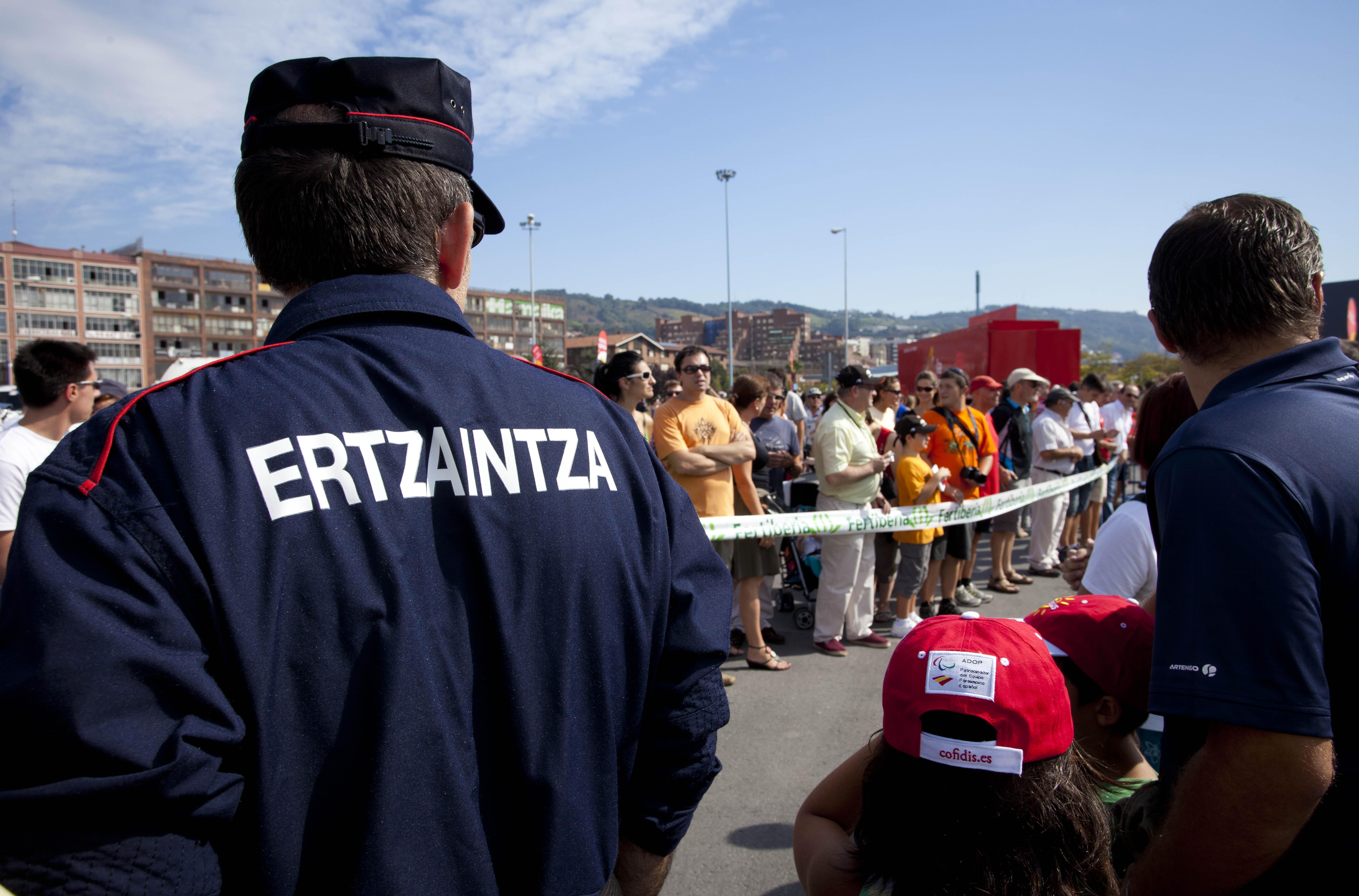 2011_09_10_vuelta_bilbao10.jpg