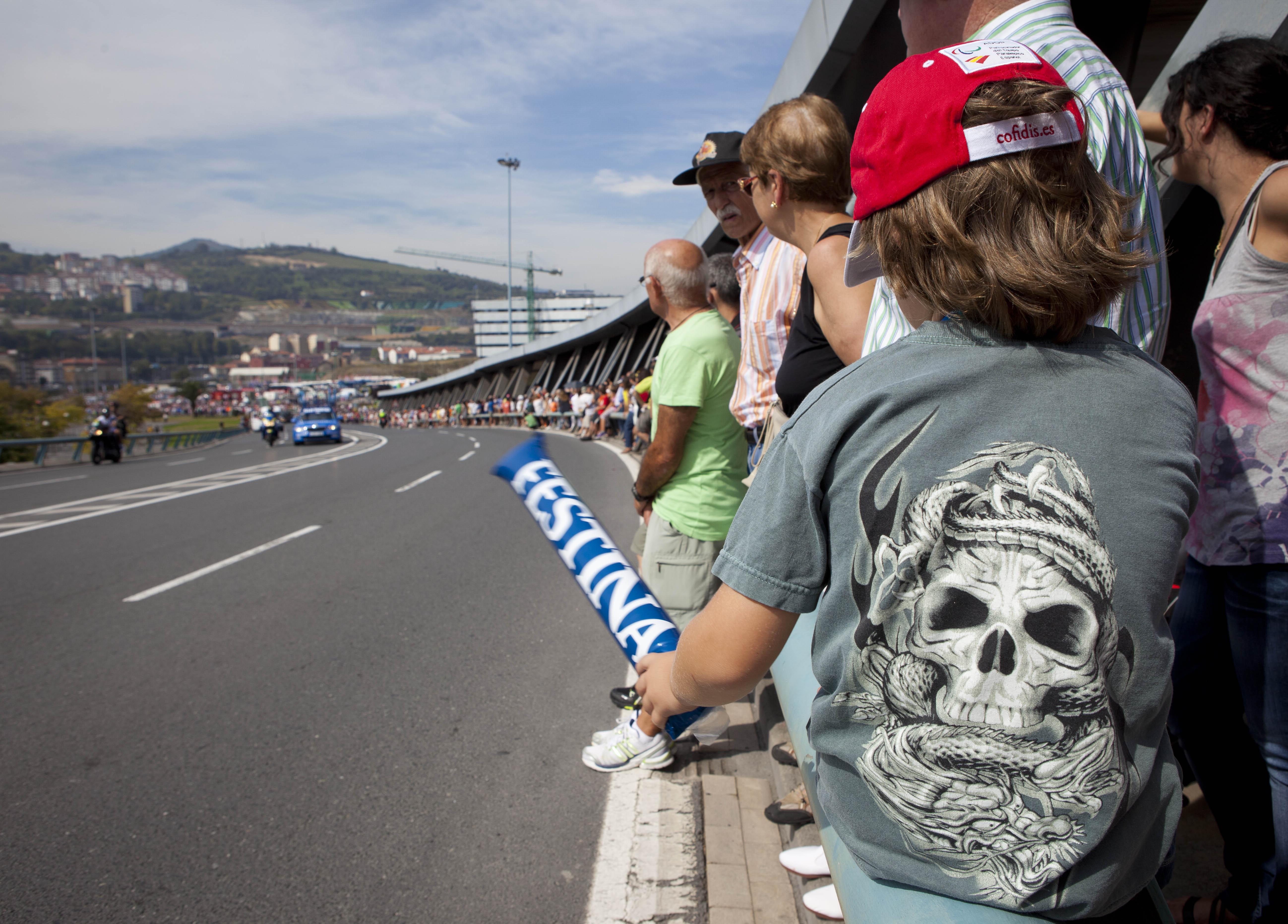 2011_09_10_vuelta_bilbao24.jpg