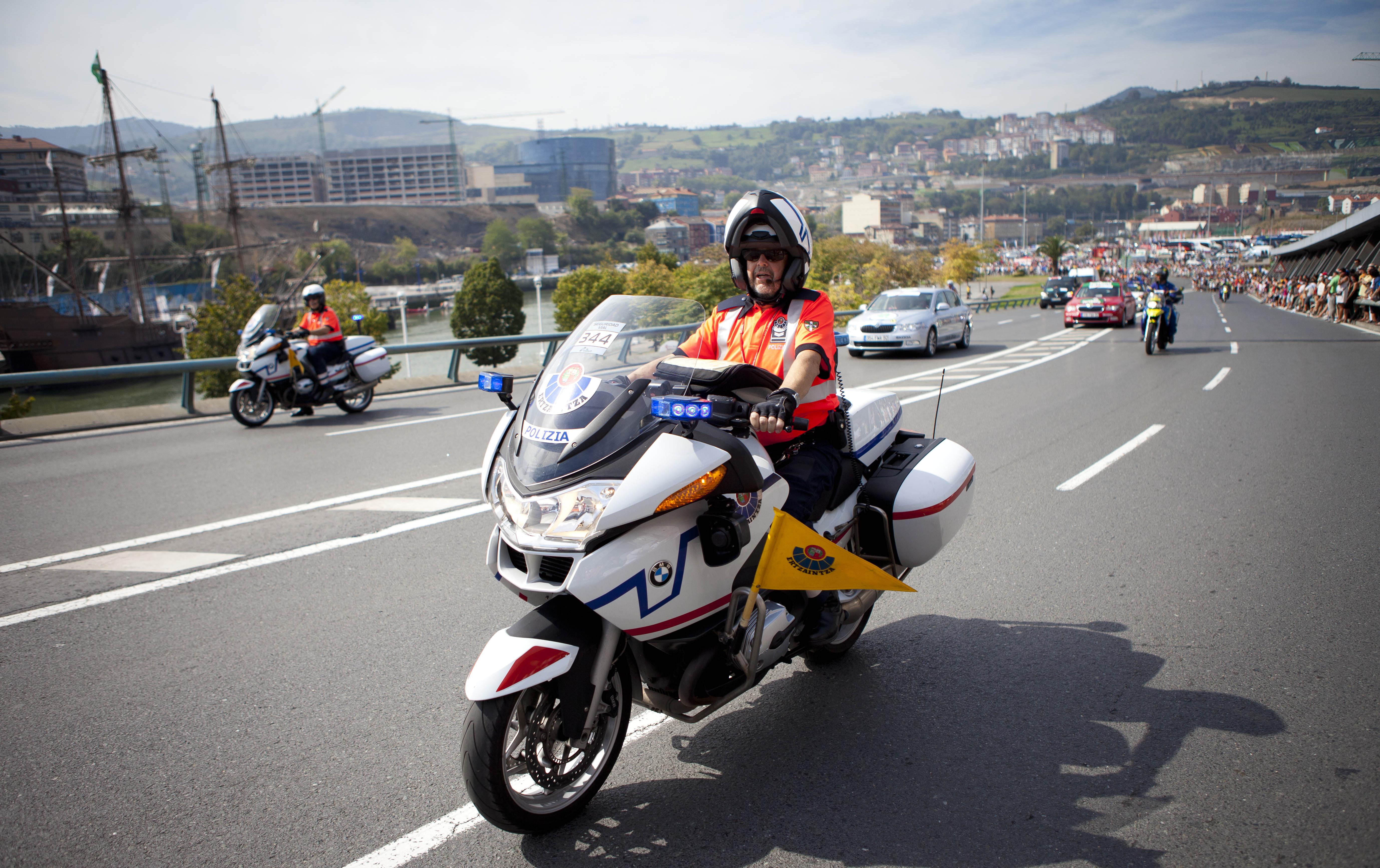 2011_09_10_vuelta_bilbao26.jpg