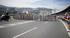 Los motoristas de la Ertzaintza acompañan a la Vuelta a España por las carreteras vascas