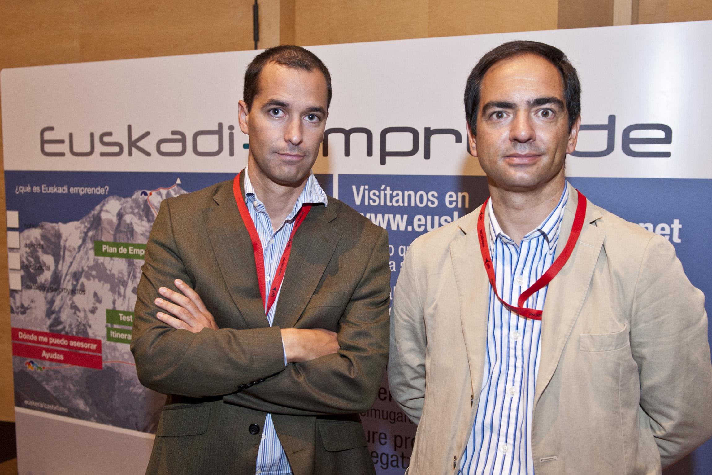 2011_09_14_emprendedores_010.jpg