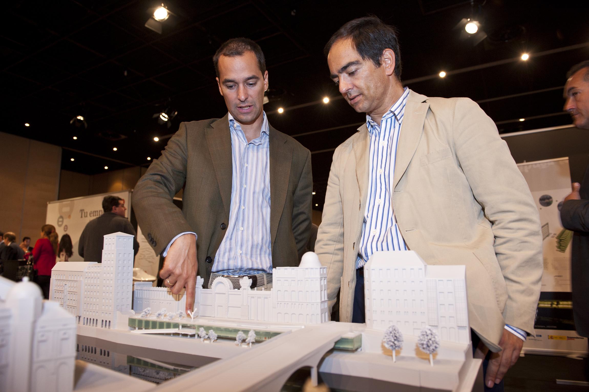 2011_09_14_emprendedores_021.jpg