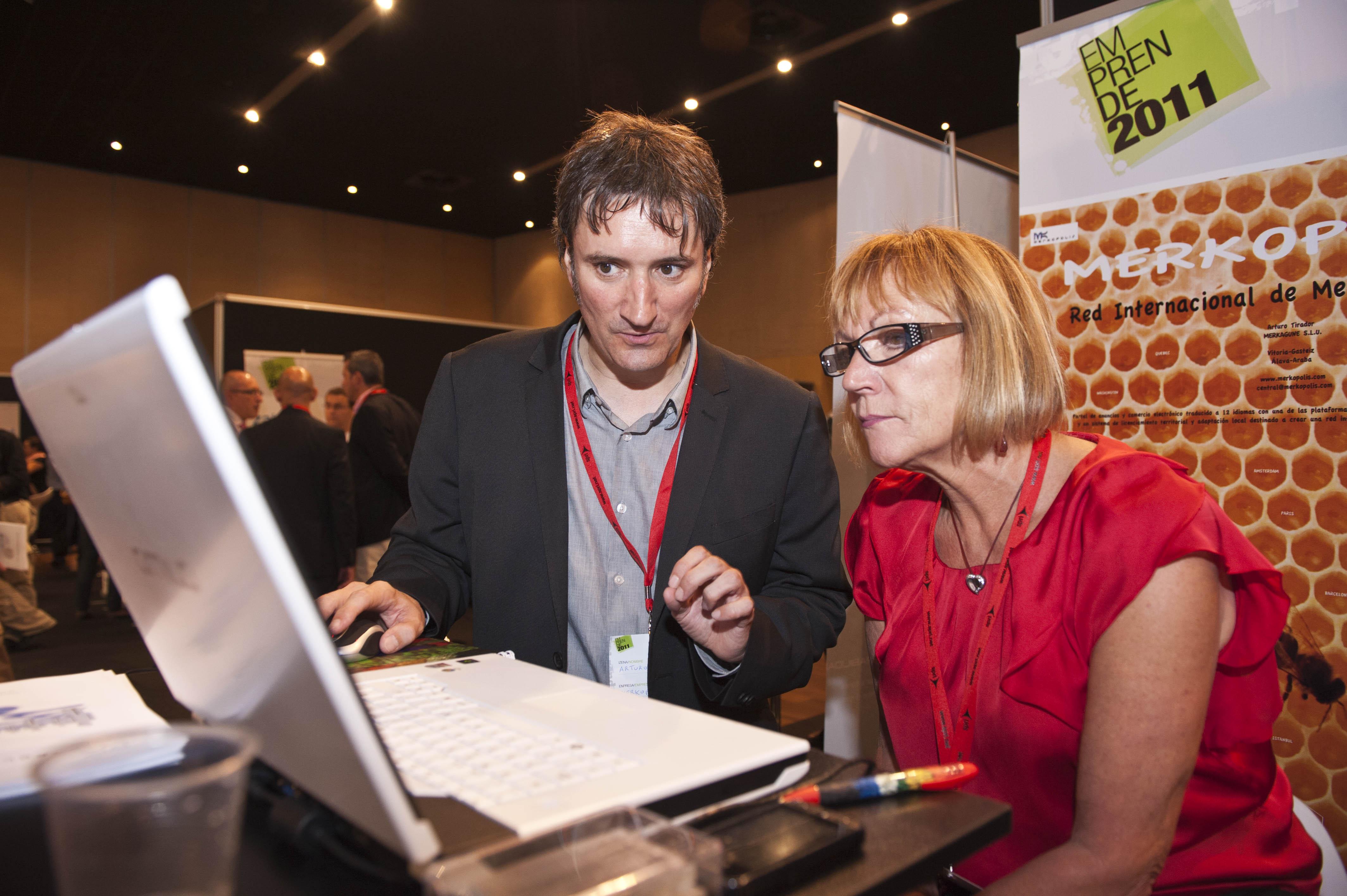 2011_09_14_emprendedores_028.jpg
