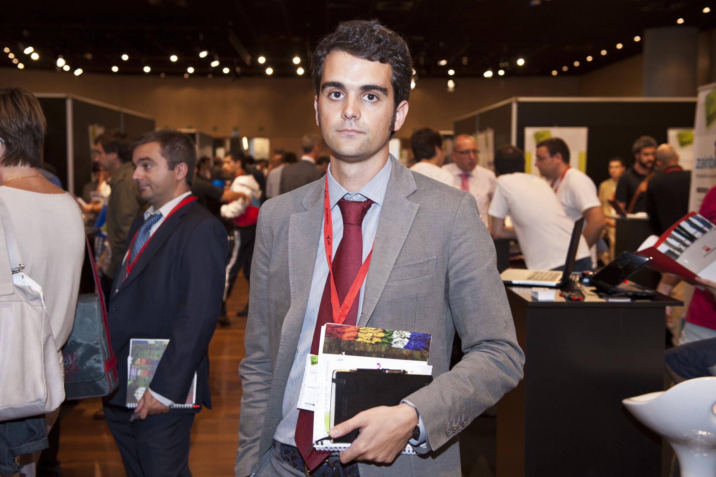 2011_09_14_emprendedores_035.jpg