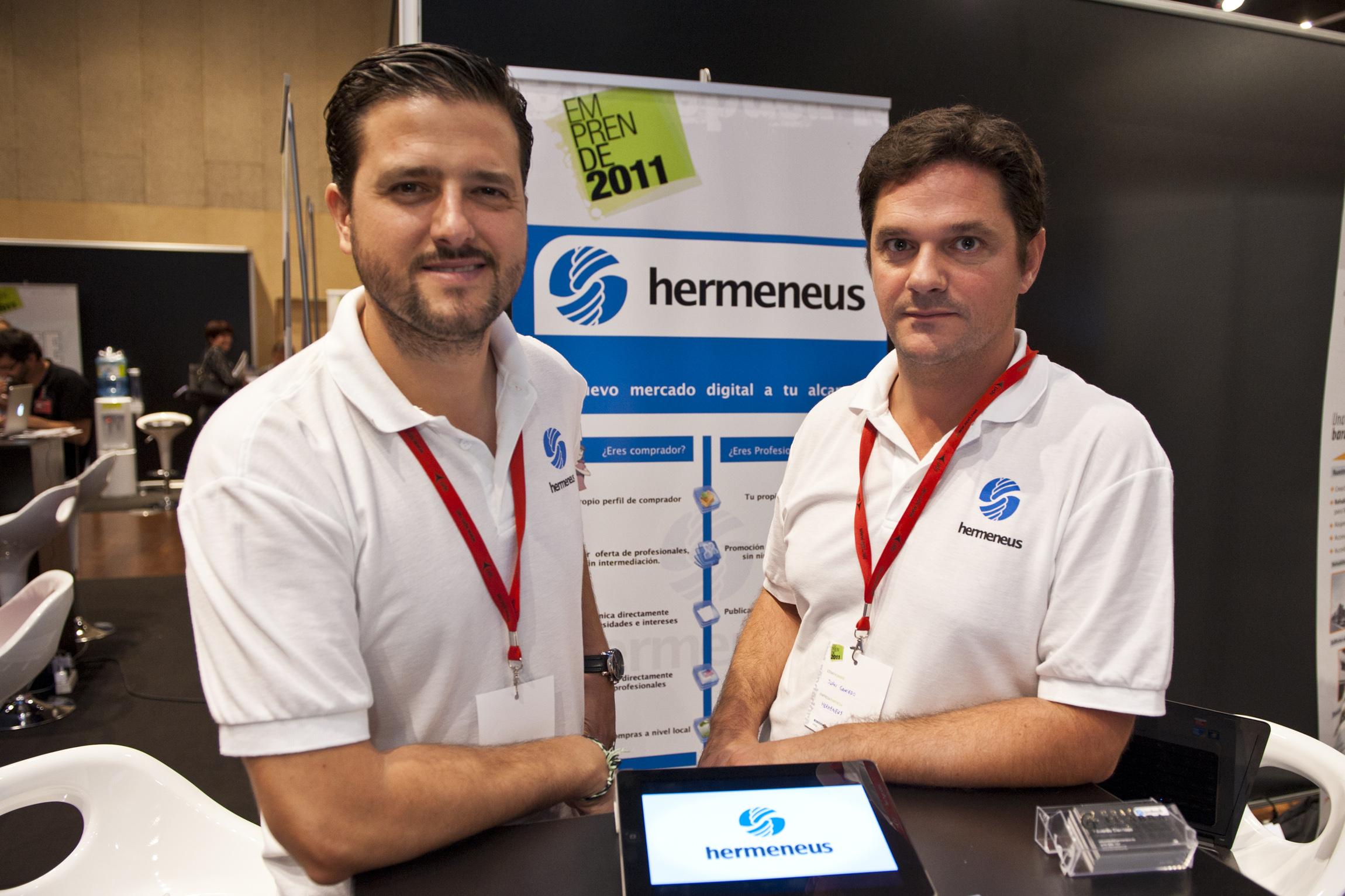 2011_09_14_emprendedores_056.jpg
