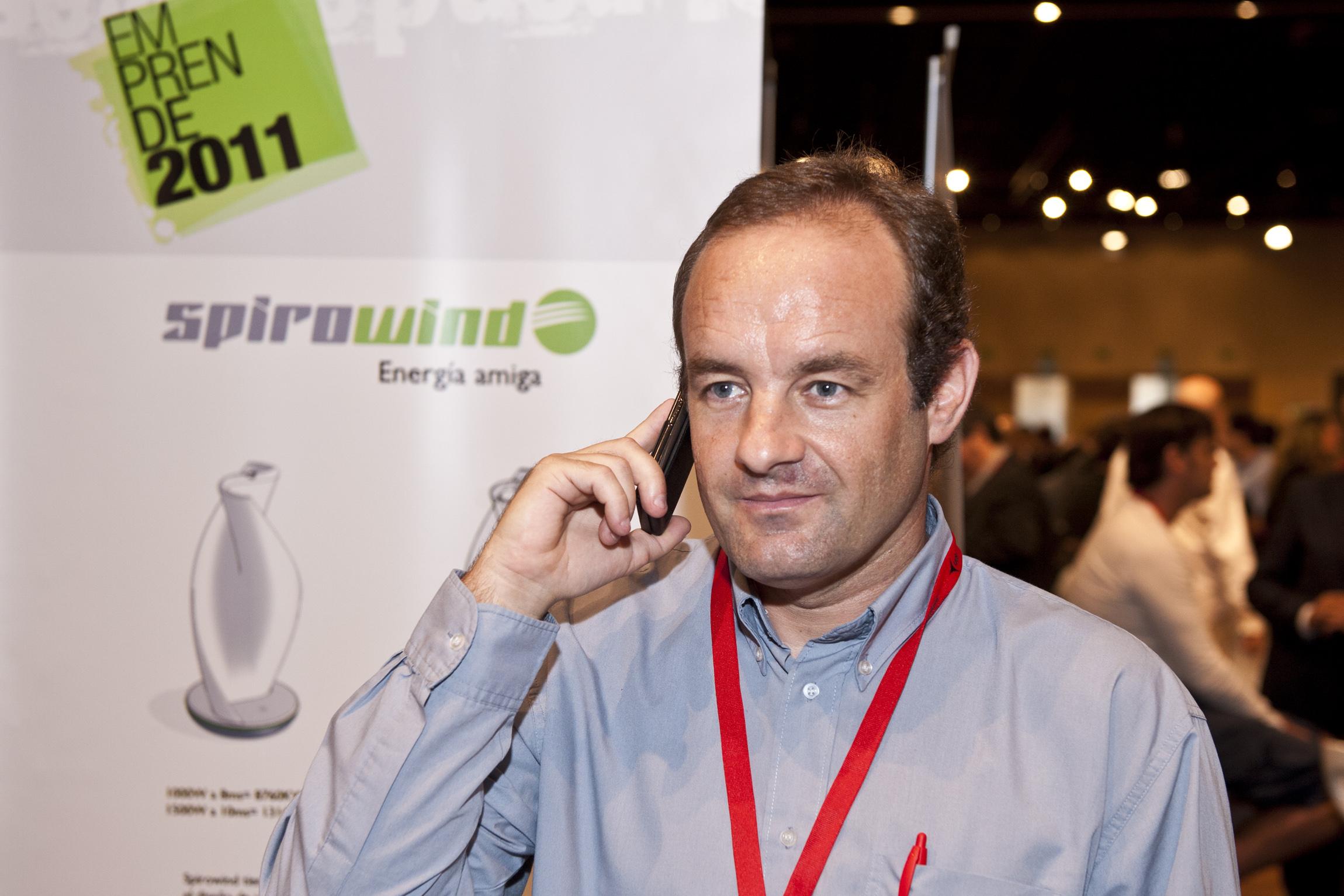 2011_09_14_emprendedores_086.jpg