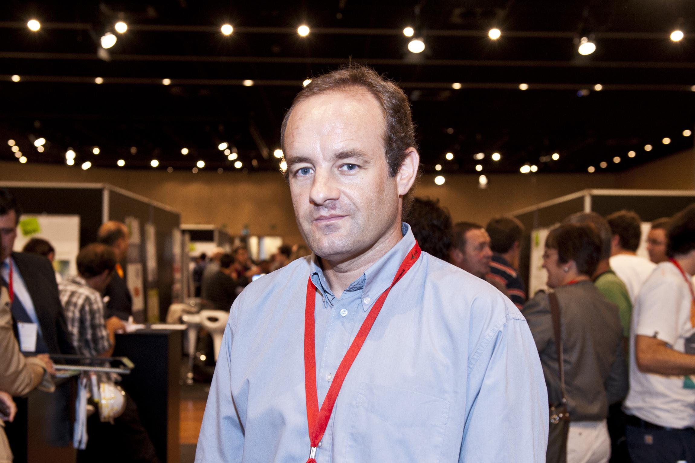 2011_09_14_emprendedores_088.jpg